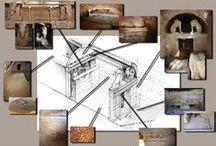 Υπόγειος Λαβύρινθος ο τάφος της Αμφίπολης / Υπόγειος Λαβύρινθος ο τάφος της Αμφίπολης http://www.thetombofamphipolis.com