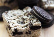 Bake/dessert