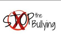 LPP STOP THE BULLYING