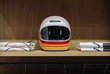 I ♥ Helmets