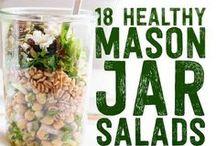 Healthier you /  Healthy delicious recipes