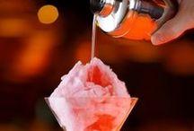 cocktail / my...gasoline? gg