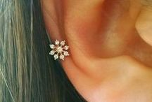 I ♥ Earrings
