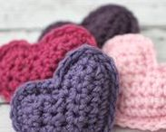 Colorful Crochet Patterns, Projects, and Ideas