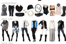 MyStyle / ❤ Look at all the clothing i will never have ♥