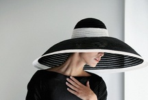 Dress Me / by Alethia Del Monaco