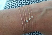 Arm Party / We love all jewelry parties!!