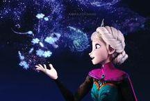 All things Disney! / Eh sì: sono cresciuta a pane e Disney!