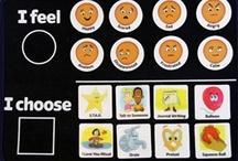 Ripple Effect Legacies - KID STRATEGY pins