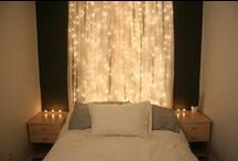 My New Room / by Lauren McGill