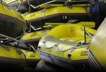 Rafting Essentials / Whitewater Rafting LLC has all the equipment you need for a safe and fun day on the river for rent or included in your rafting adventure with us.  Come visit the boathouse retail shop at 2000 Devereux Road, GWS, CO or call 970-945-8477 anytime!