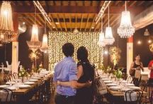 Lightspace Wedding Showcase
