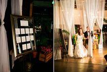 Lightspace {REAL} Weddings