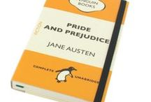 Jane Austen Gifts / A wide range of Jane Austen Gifts. Mostly from the www.janeaustengiftshop.co.uk