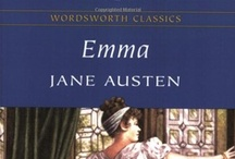 Emma / Emma pictures and quotes.  www.janeaustengiftshop.co.uk