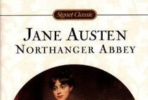 Northanger Abbey / Northanger Abbey pictures  http://www.janeaustengiftshop.co.uk