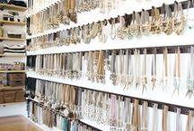 Twine and Twig / Twine & Twig Jewelry www.twineandtwigstyle.com