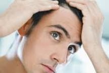 FUE Hair Transplant in Punjab and Chandigarh