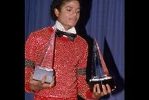 AWARDS ARE AWESOME..... / by Barbara Brown