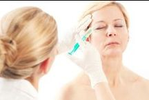 Plastic Surgeon In Chandigarh