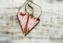 ...hearts...♥️