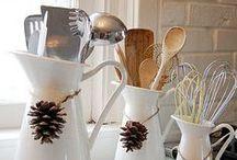 Kitchen *.*