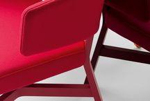 Billiani / The art of craftmanship More than a century of wooden chairs www.billiani.it