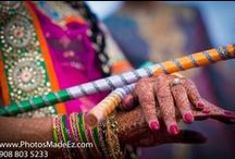 Gujarati, Indian Wedding / Photos of Gujarati weddings to inspire the photos to capture on your wedding day. Share with your photographer!