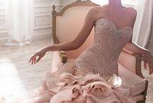 Bride|edirB / My dream dress