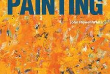 Painting / Books about painting