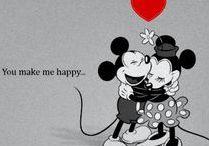 Disney forever ♡