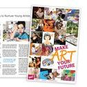 Free Art Education and Art Advocacy Resources / Free Art Education and Art Advocacy Resources