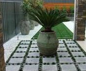 Pave the way to a beautiful garden!