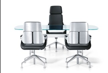 Luxury Office Furniture / For the C-suite executive or company offering high end services. Luxury office furniture helps you set the tone for what your company values. Whether you prioritize innovation and creativity, tradition and elegance, or forward-thinking and progress, the right modern office furniture creates the lasting impression you want to leave.