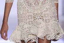 Fashion / Roupas, moda / by Bianca Russo