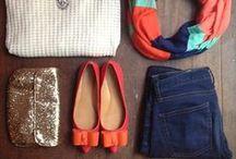Moda de mujer que me encanta / womens_fashion @looks