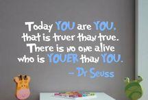 Schöne Worte / Schöne Dinge wundervoll ausgedrückt!