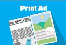 Print Ad / Cameron is a Long Island advertising agency specializing in branding, marketing strategy, and results-oriented integrated campaigns utilizing both digital and traditional media.