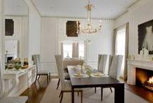 Elegant Light Fixtures   Daher Interior Design