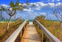 Florida / Come back someday!