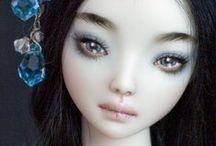 Takie lale! :D