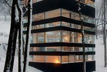 Architektura_Moderna