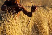 Foto_Africa