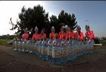 BioMinerale Junior / BIOMINERALE JUNIOR to napój na bazie wody mineralnej o bogatym składzie mineralnym ze źródła Life o smaku cytrynowym, pomarańczowym lub jabłkowym z certyfikatem BIO.  BioMinerale Junior nie zawiera substancji słodzących jest bez cukru i bez konserwantów. Zapraszamy wszystkich zainteresowanych do współpracy. Producent BioMinerale Junior:  Marino Sp.z.o.o ,  E-mail: marino@post.pl , Tel.+48 655402192 , Fax: +48 655402049