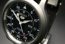 Czasomierze-zegarki-montres-watches