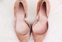 _SHOES / Co'z we love shoes <3 !