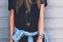 ✅Fashion✅ / Hair, clothing, shoes, hairstyles, jewelry
