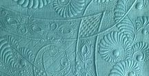 Wholecloth Design