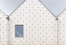 _SWEDISH_ARCHITECTURE_INSPIRATION