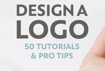 _P&LD / P&LD = PORTFOLIO & LOGO DESIGN